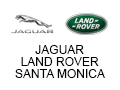 Jaguar Land Rover Santa Monica