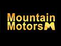 Mountain Motors, Inc