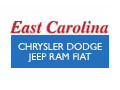 East Carolina Chrysler Dodge Jeep Ram Fiat