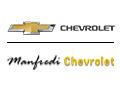 Manfredi Chevrolet