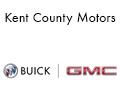 Kent County Motors