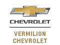 Vermilion Chevrolet