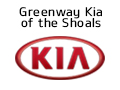 Greenway Kia of the Shoals
