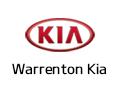 Warrenton Kia