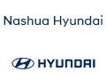 Nashua Hyundai