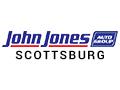 John Jones Auto Group Scottsburg