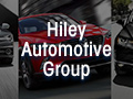 Hiley Automotive Group