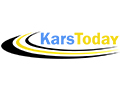 Kars Today