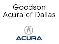 Goodson Acura of Dallas