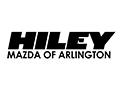 Hiley Mazda  VW of Arlington