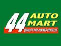 44 Auto Mart - Louisville