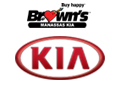 Brown's Manassas KIA