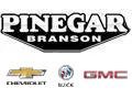 Pinegar Chevy Buick GMC