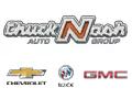 Chuck Nash Chevrolet, Buick, GMC