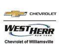 West Herr Chevrolet Of Williamsville Williamsville Ny Cars Com