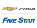 Five Star Chevrolet