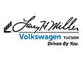 Larry H. Miller Volkswagen Tucson