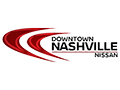 Downtown Nashville Nissan