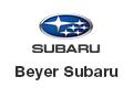 Beyer Subaru