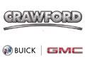 crawford buick gmc el paso tx cars com crawford buick gmc el paso tx cars com