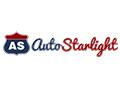 Auto Starlight