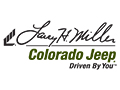 Larry H. Miller Colorado Jeep