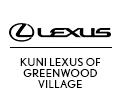 Kuni Lexus of Greenwood Village