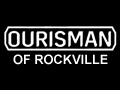 Ourisman of Rockville