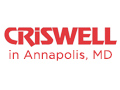 Criswell in Annapolis, MD