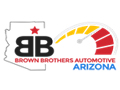 Brown Brothers Automotive