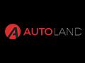 Auto Land Sales