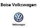 Boise Volkswagen