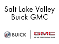 Salt Lake Valley Buick GMC