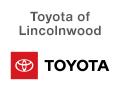Toyota of Lincolnwood