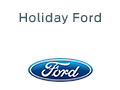 Holiday Ford