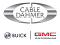 Cable Dahmer Buick GMC of Independence