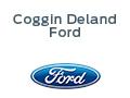 Coggin Deland Ford