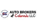 Auto Brokers of Colorado, LLC