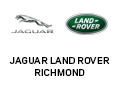 Jaguar Land Rover Richmond