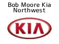 Bob Moore Kia Northwest