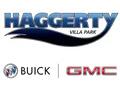 Haggerty Buick GMC Inc