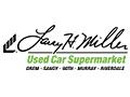 Larry H. Miller Used Car Supermarket Sandy
