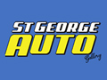 ST. GEORGE AUTO gallery