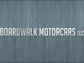 Boardwalk Motor Cars