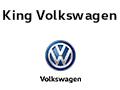 King Volkswagen