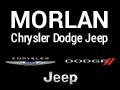 John Morlan Chrysler Dodge Jeep