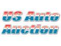 U.S. Auto Auction