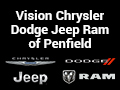 Vision Chrysler Dodge Jeep Ram of Penfield