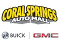 Coral Springs Buick GMC