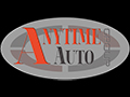 Anytime Auto Group